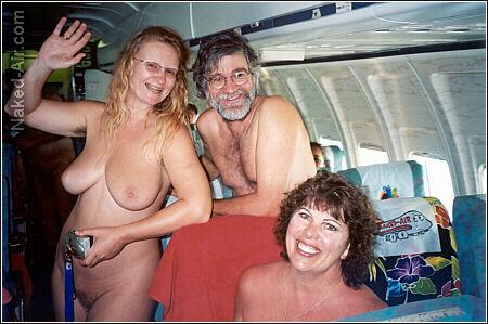 Naked photos of sania mirza with no clothes