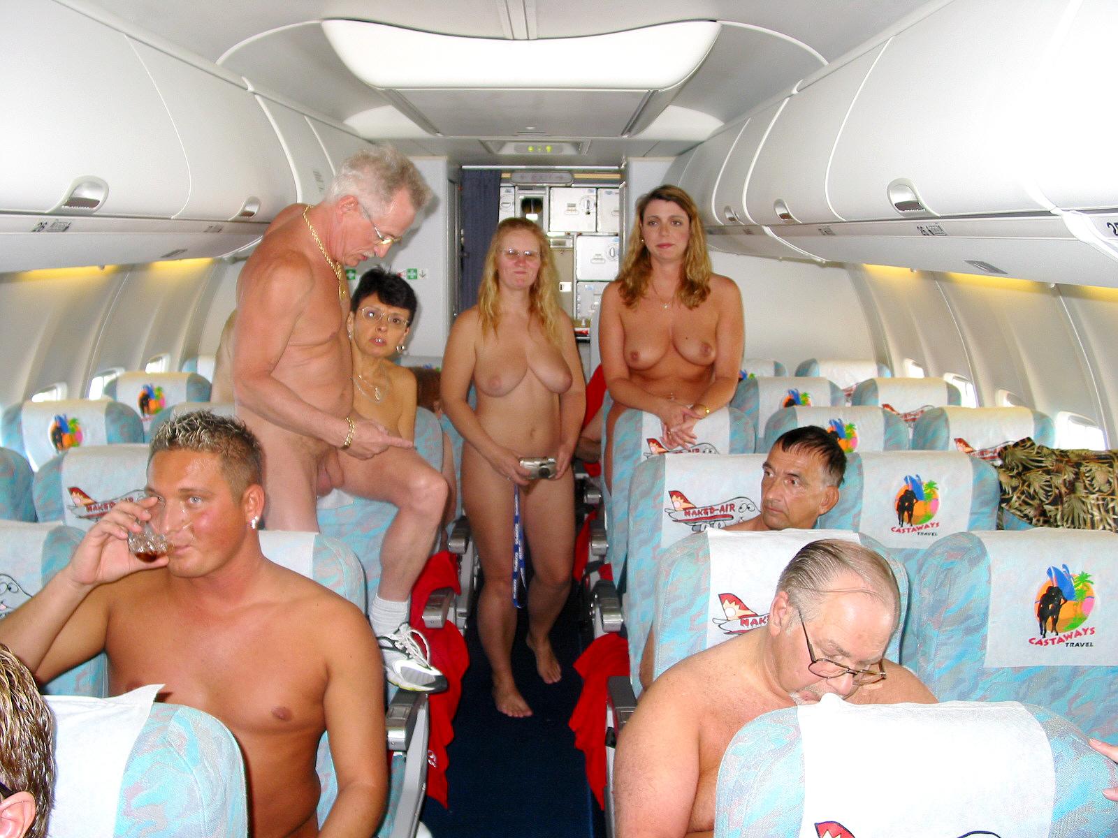 Случайный секс в самолёте, Секс в самолете - смотреть порно онлайн или скачать 8 фотография